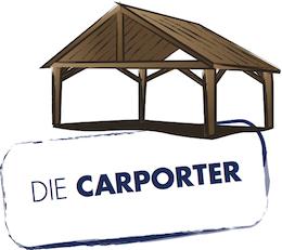 Die Carporter - Die Carporter